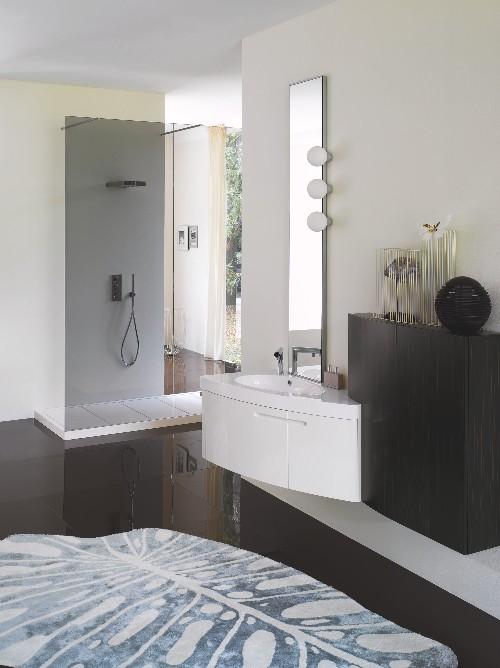 Salle de bain Saint Étienne