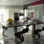 Cuisiniste à Saint Etienne - Art & Création