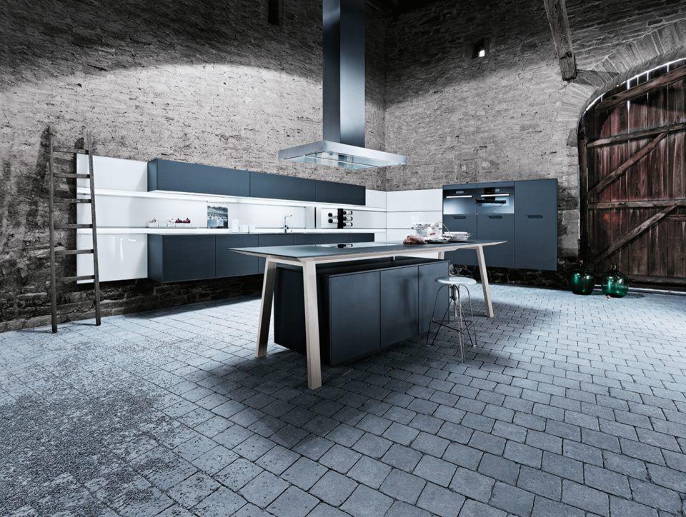 cuisine modèle 3D Art et création