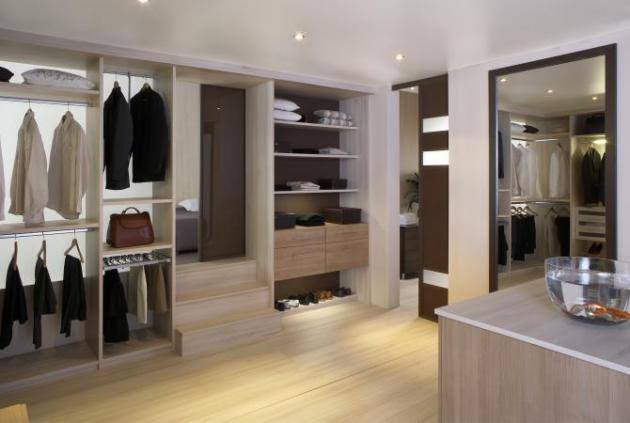 conception dressing sur-mesure saint etienne