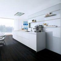 visualisation-création-cuisine