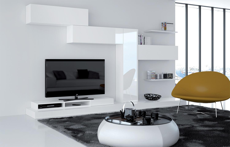 mobilier interieur - art & création